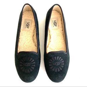 NWOB Ugg Australia Shoes